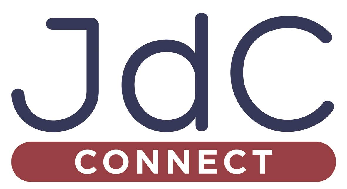 JdC Connect 2020