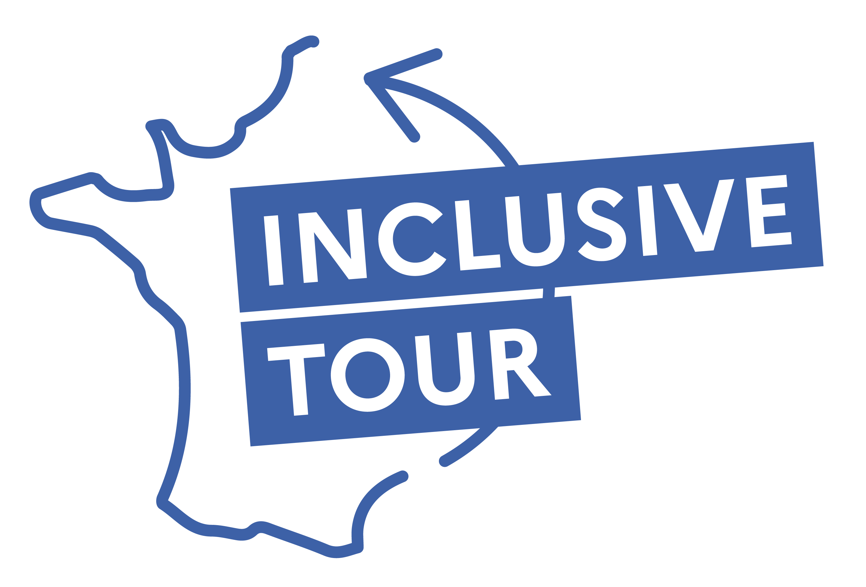 LILLE - Inclusive Tour